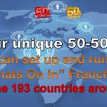 50-system
