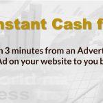 cashflow3min